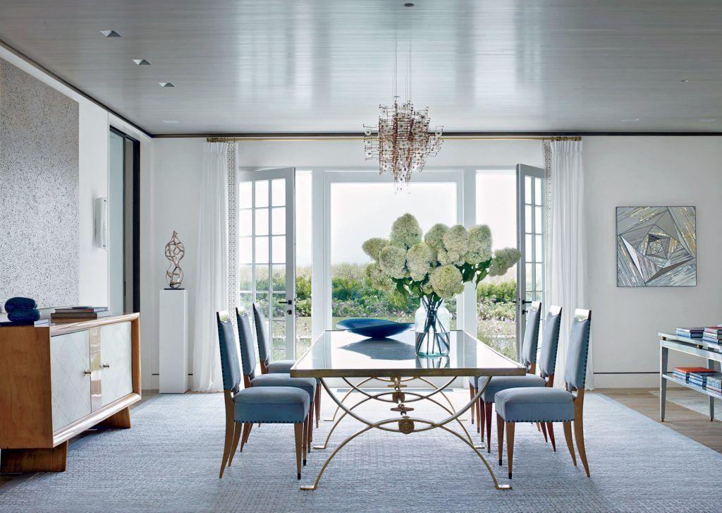 Top 50 Formal Dining Room Sets Ideas Interior Design Trends
