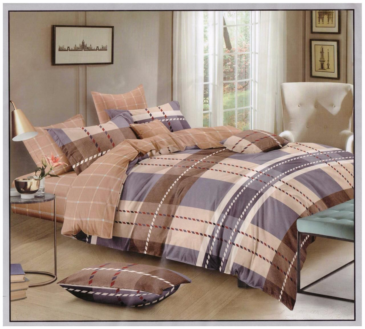 Wholesale Bedding Suppliers Distributors In India In 2020