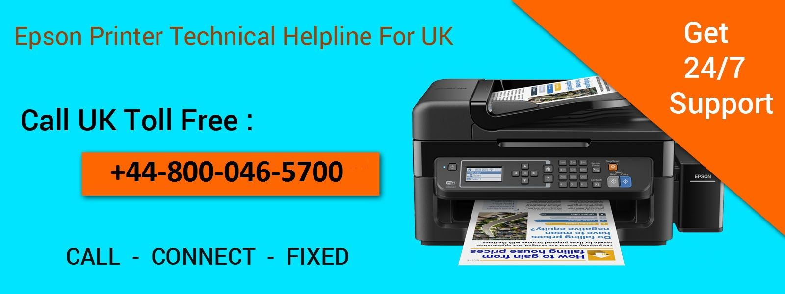 epson printers troubleshooting - Ataum berglauf-verband com
