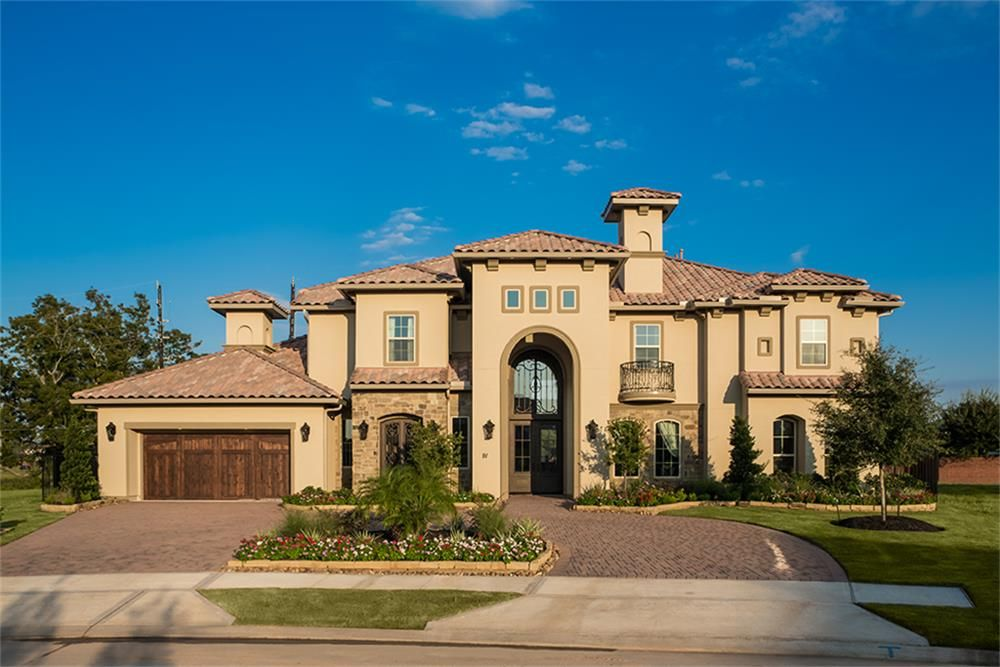 91 Amber Hollow Court Sugar Land, TX 77479: Photo | House ...