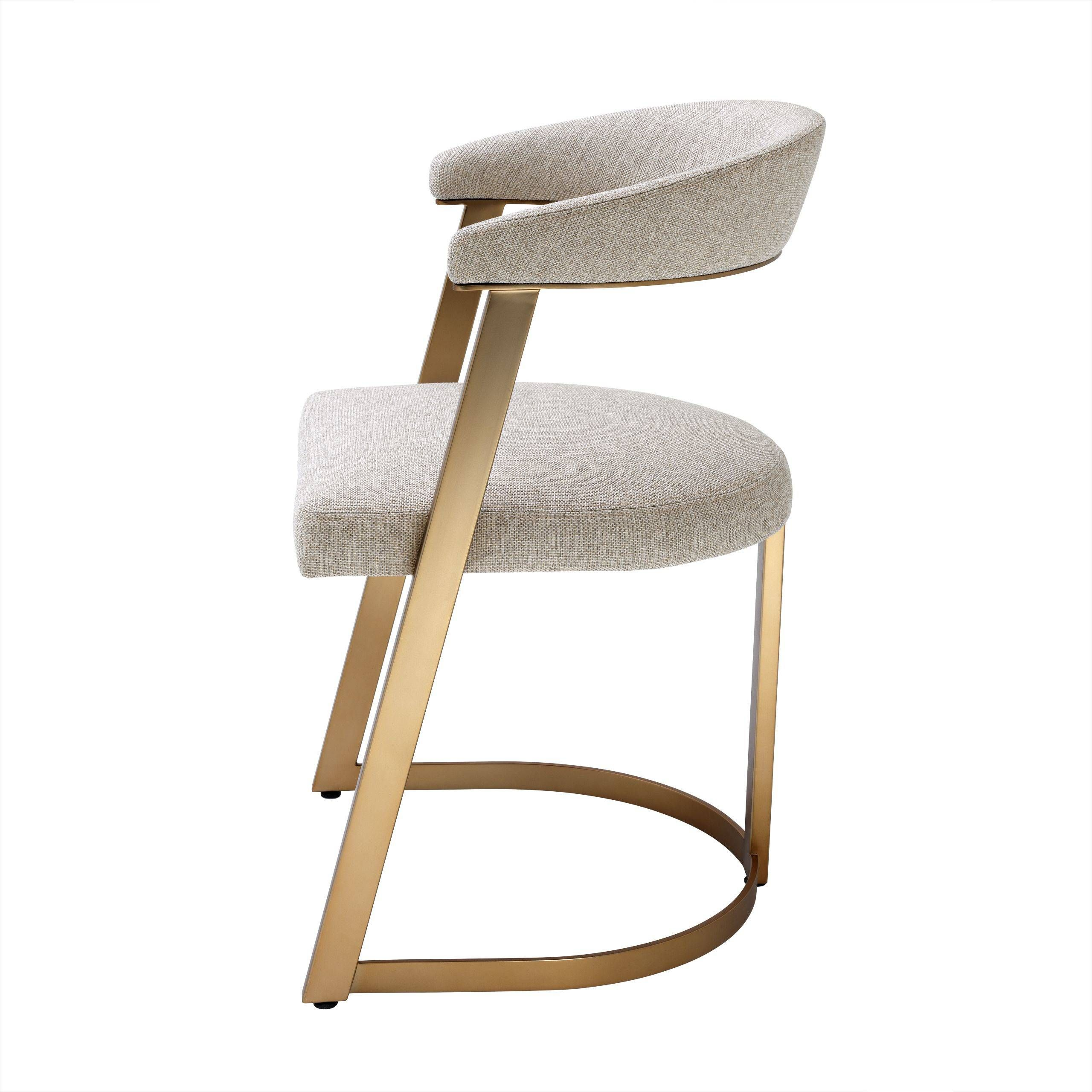 Mid Century Mid Century Modern Dining Chair Description Designs Collections