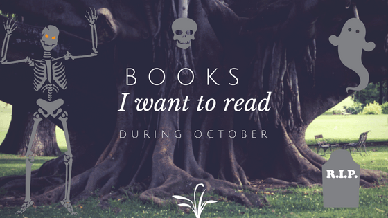 The Reading Queen: Welcome to the realm of books