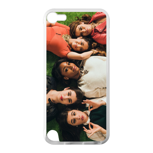 Fifth Harmony 2014 Case for iPod Touch 5