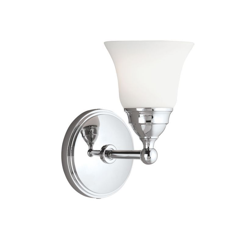 Norwell Lighting 8581 Sophie 9\