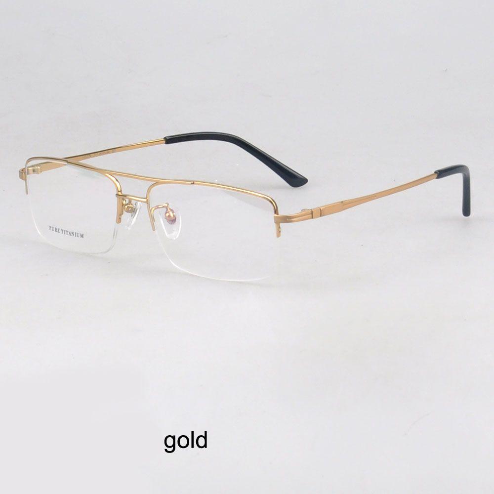 วิธีตัดแว่น    ขายแว่นตา Super แว่นตากันรังสี คอมพิวเตอร์ ร้านแว่นตา ภาษาอังกฤษ คอนแทคเลนส์สายตา ซื้อที่ไหน แว่นกันแดด ราคาไม่แพง เปลี่ยนเลนส์แว่น ที่ไหนดี เลนส์กันแสงคอมพิวเตอร์ แว่นสายตากรอบใส เห็นภาพซ้อน Rayban สำหรับ คน สายตา สั้น  http://www.xn--l3cbbp3ewcl0juc.com/วิธีตัดแว่น.html