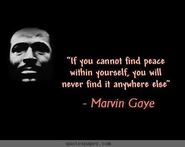 Famous Quotes About Peace Inspirational Peace Quotesquotesgramquotesgram  Peace .