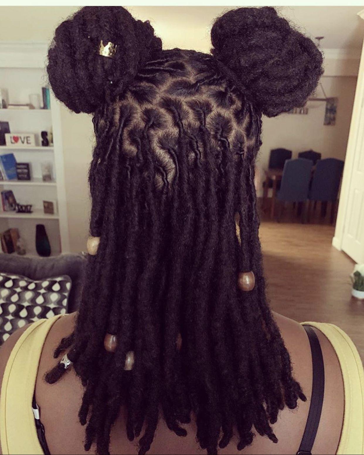 Simone Love❤️ (simonelovee) on Pinterest