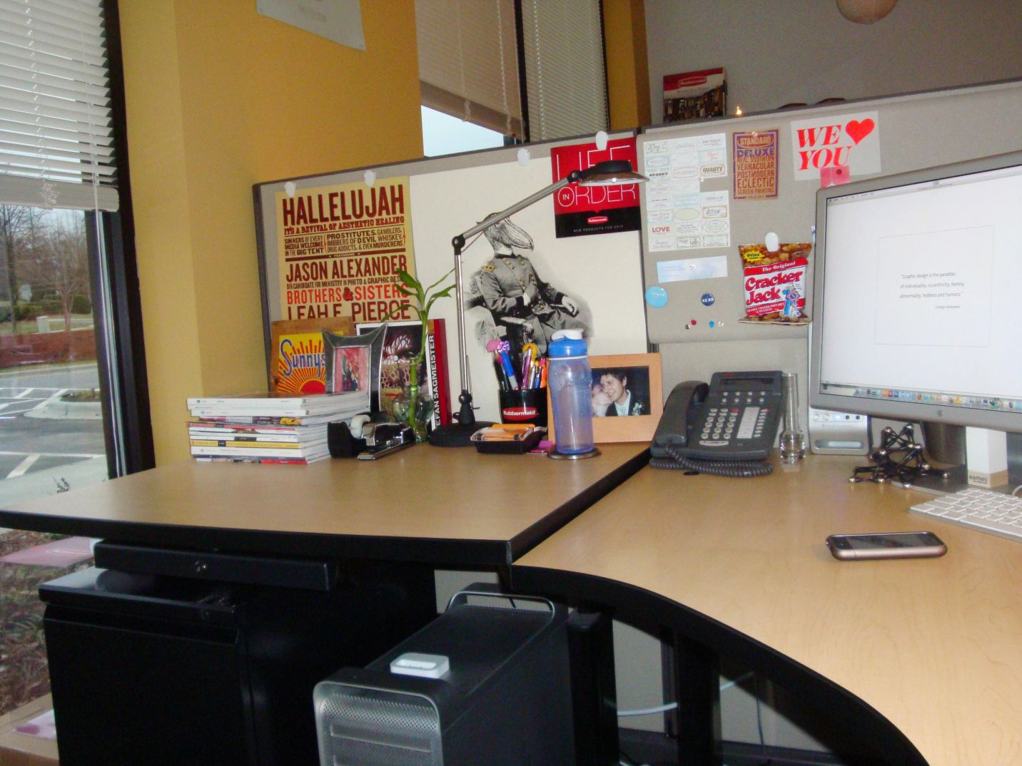 contemporary home office furniture. Organize Your Office Desk - Contemporary Home Furniture Check More At Http://michael-malarkey.com/organize-your-office-desk/ F