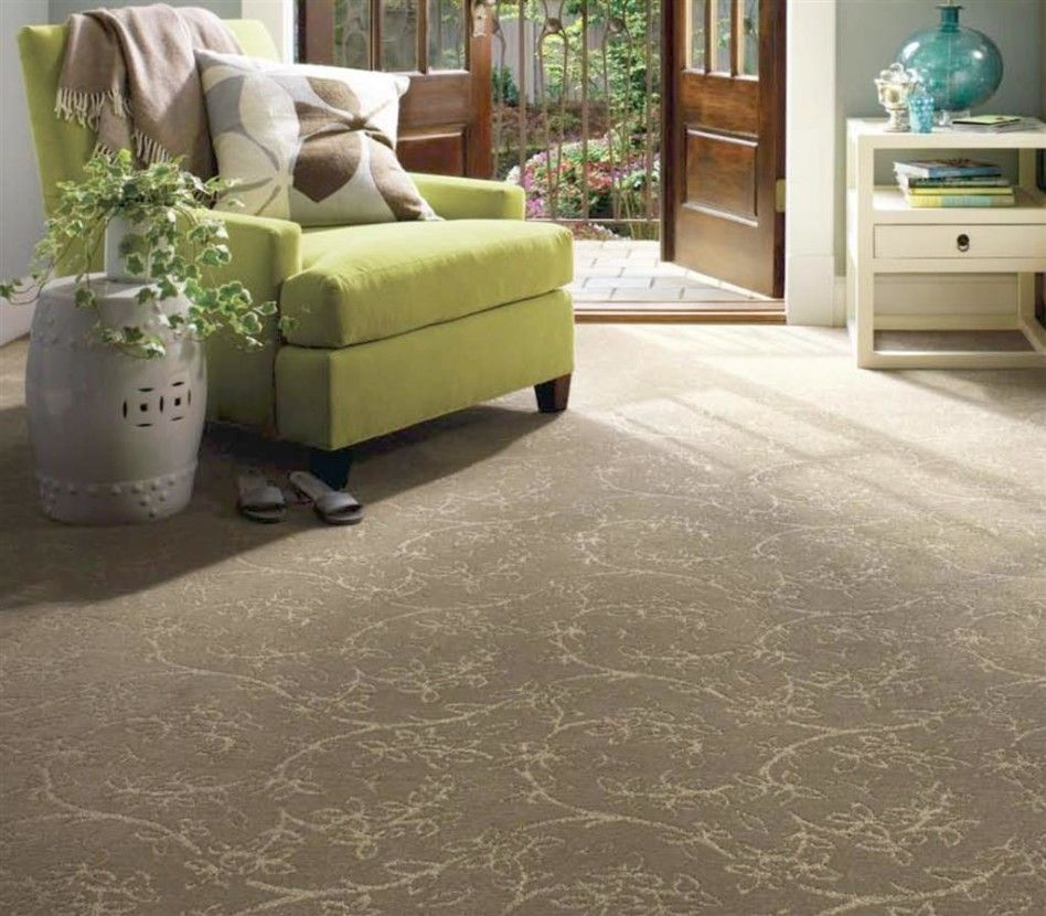 Wall To Wall Carpet Ideas For Family Room Living Room Carpet