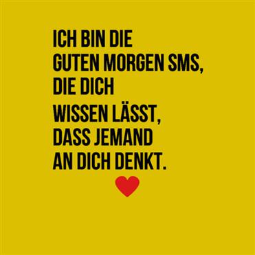 liebesbeweis sms