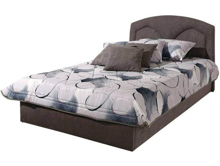 Tagesdecke Westfalia Schlafkomfort Upholstered Beds Bed Furniture