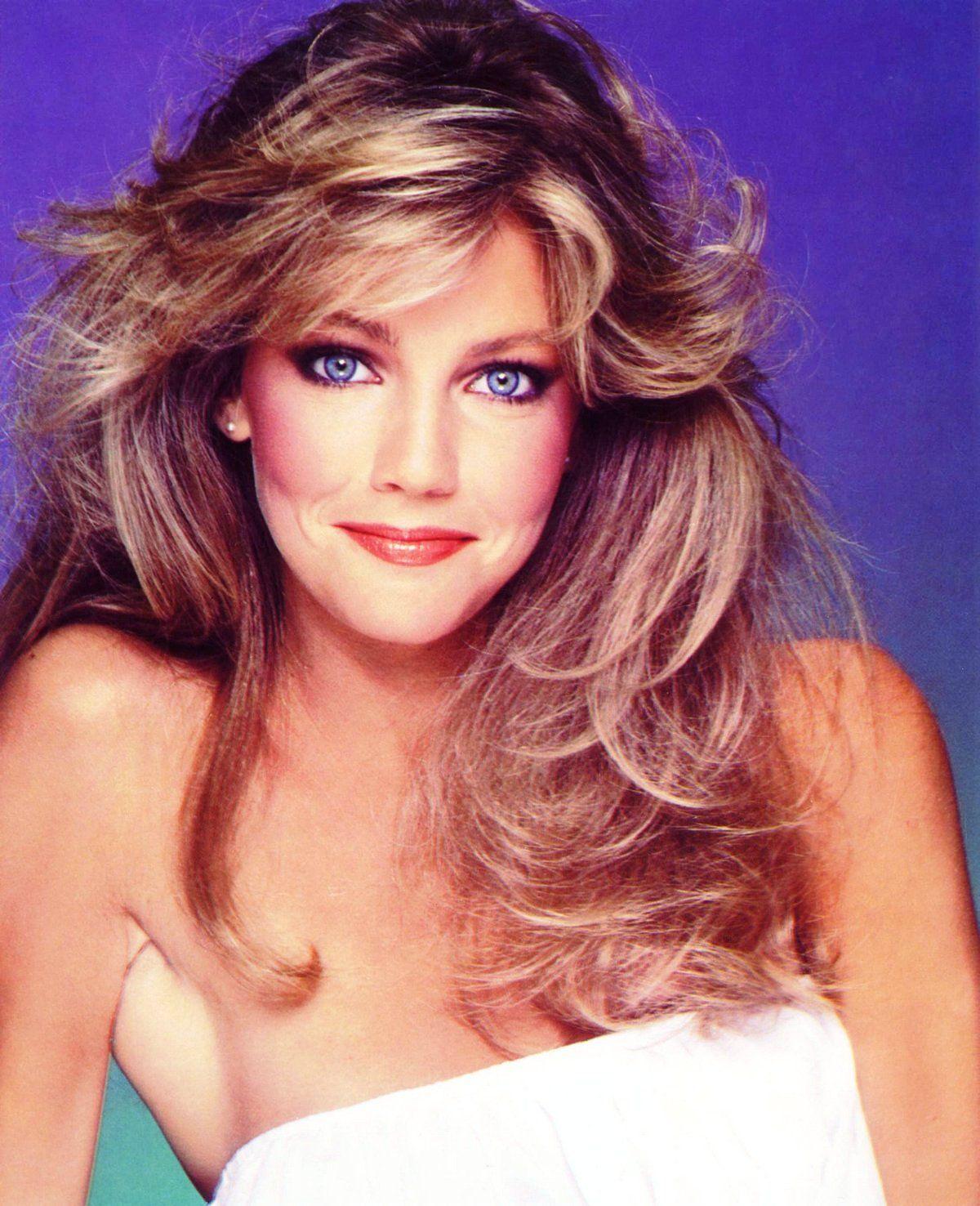 Heather Locklear | Celebrity Pictures | Pinterest ...