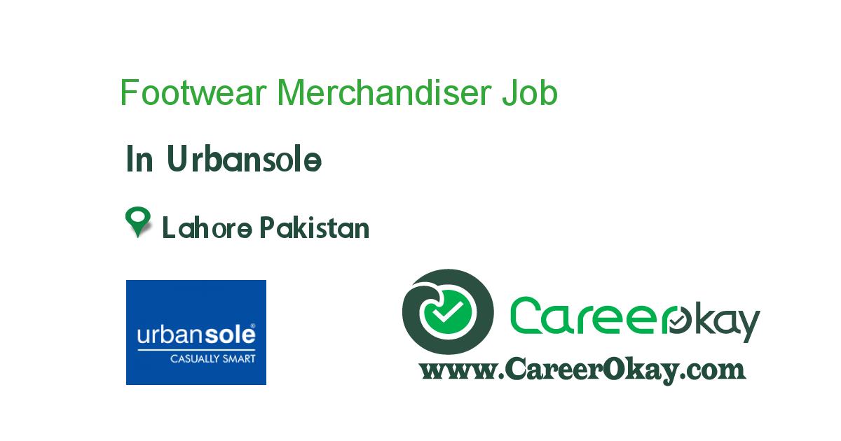 Hardware Support Engineer  Jobs In Pakistan