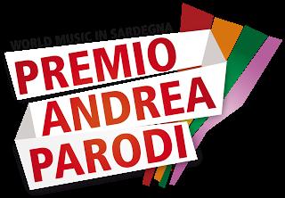 Claudia Grohovaz: SCADE IL 31 MAGGIO IL BANDO DEL PREMIO ANDREA PARO...