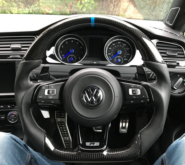 Control Custom Steering Wheel Ltd Home Volkswagen Polo Gti Volkswagen Volkswagen Golf Mk1