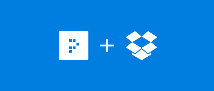 Dropbox Acquires Pixelapse A Startup Building Collaboration Tools For Designers Storage Companiesstartupcloudsay