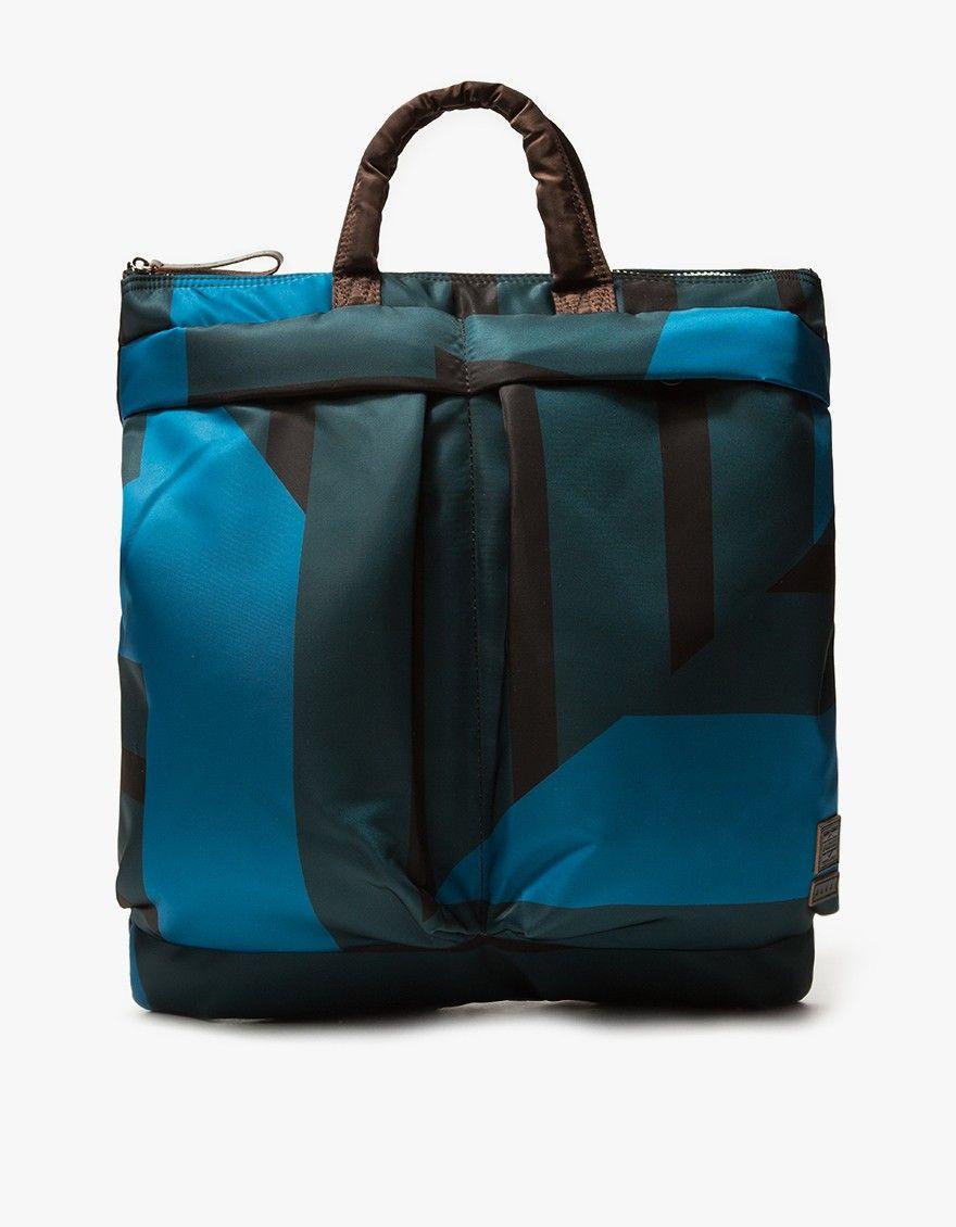 b5863db4c Marni / Porter x Marni Tote | Mens Bag Research | Pouch bag, Marni, Bags