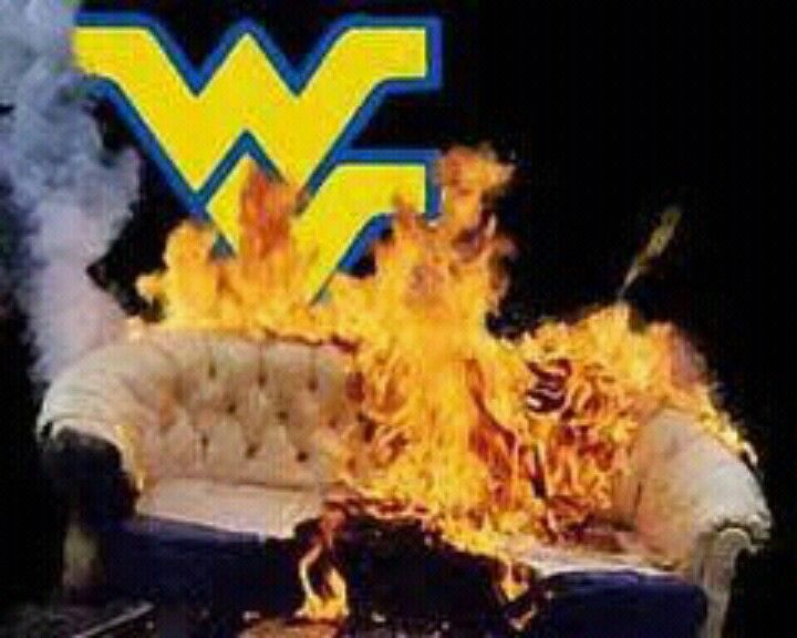 Do you know where your couch is?!   West virginia, West ...