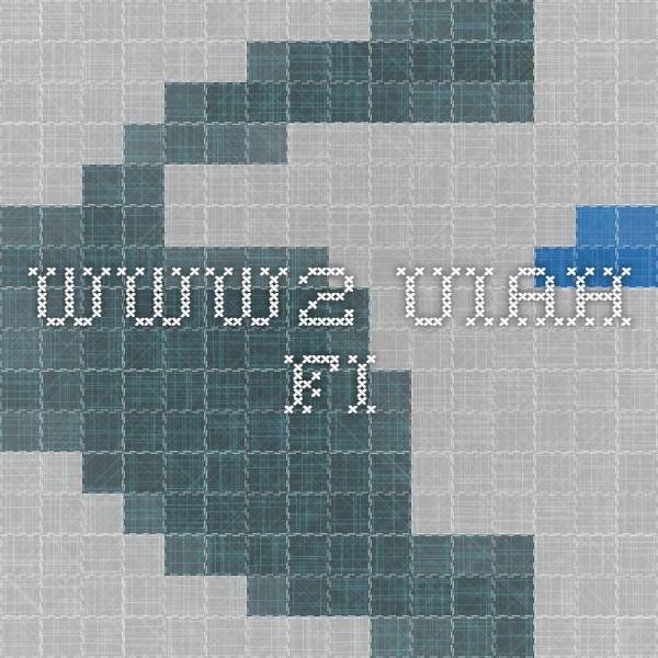 www2.uiah.fi