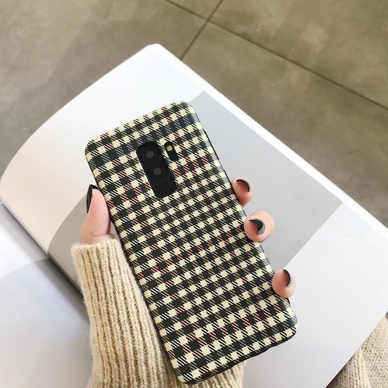 Galaxy Best Cute Phone Cases
