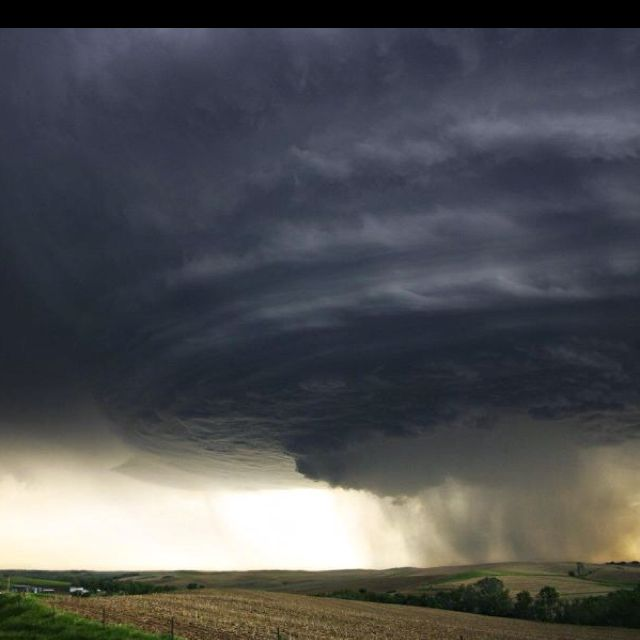 Pin by Tal ßenOr on Caught My Storm wallpaper, Nature