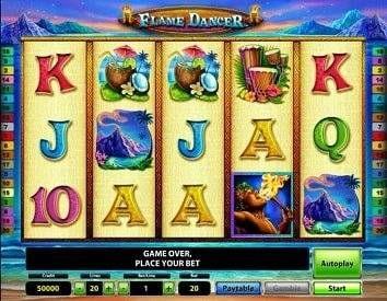 Игровые аппараты 3 д играть бесплатно харьков вакансии оператор администратор игровых автоматов казино