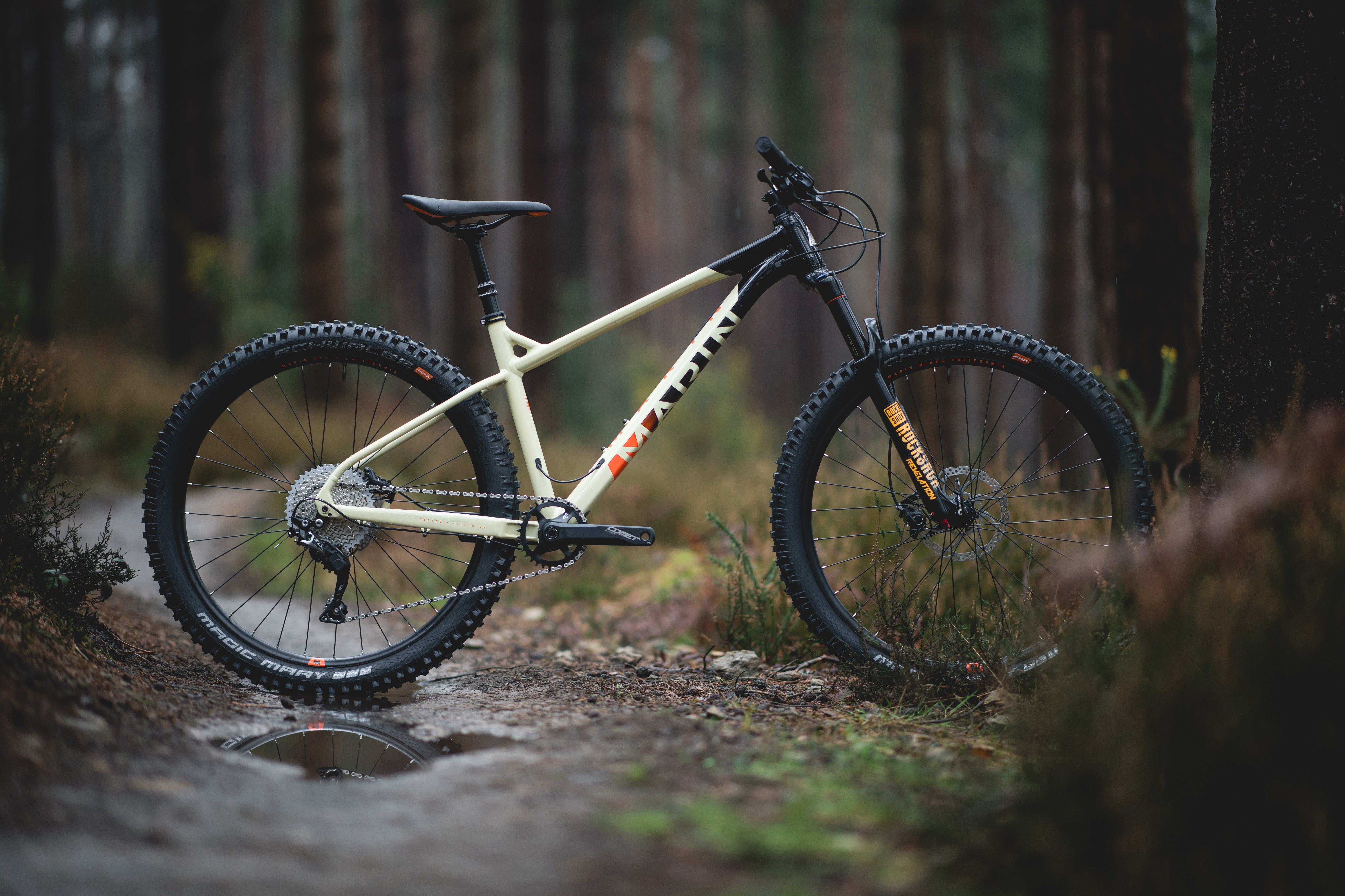 Pin By Lycan On Mtb Lycan In 2020 With Images Bike Trails