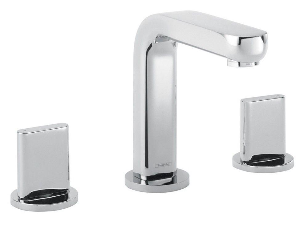 Badezimmerarmaturen Test ~ 20 best 20 stylish widespread faucets images on pinterest