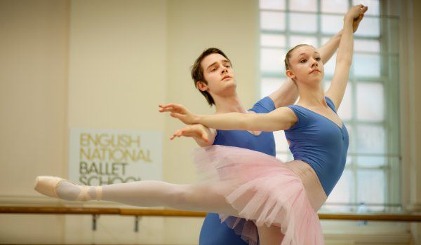 a5ca2907a english national ballet school - Google Search