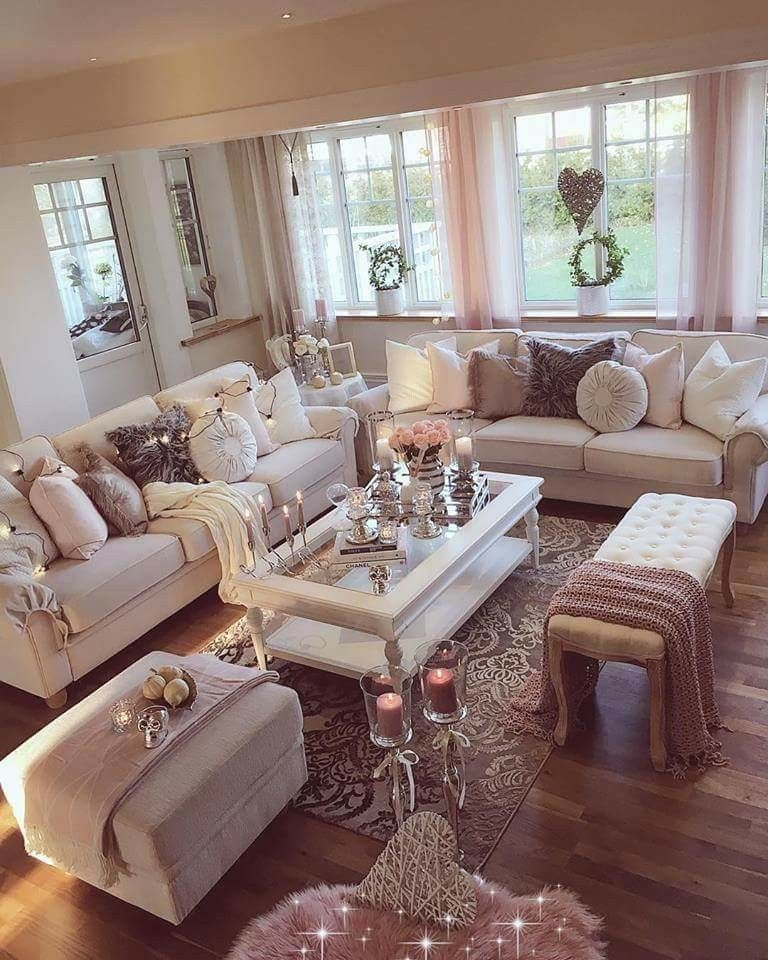 Barque Decor Living Room: Pin By Alicia Holly-Doctor On Home Ideas In 2019