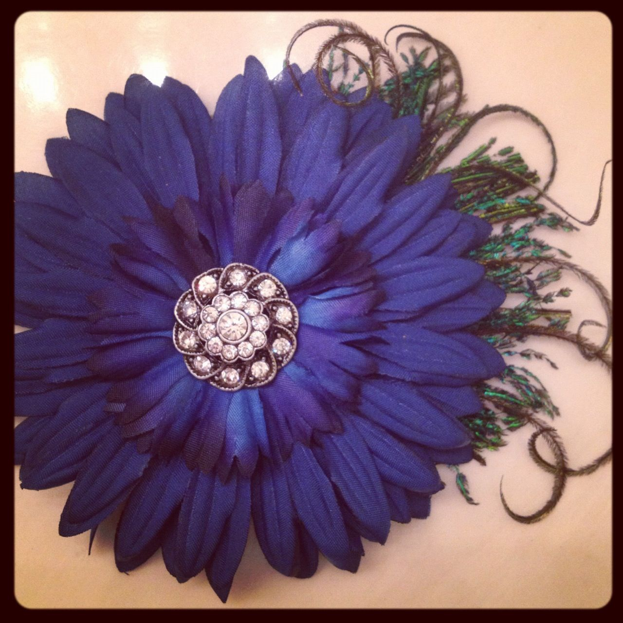 Blooming into fall -$20 by blooming things on esty
