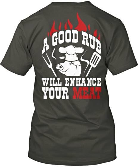 Another Good One Funny T Shirt Sayings T Shirts With Sayings Bbq Shirt