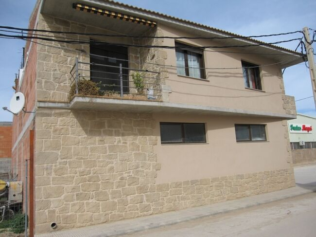 Casas rehabilitar 650 487 agro 2015 pinterest for Rehabilitar casa