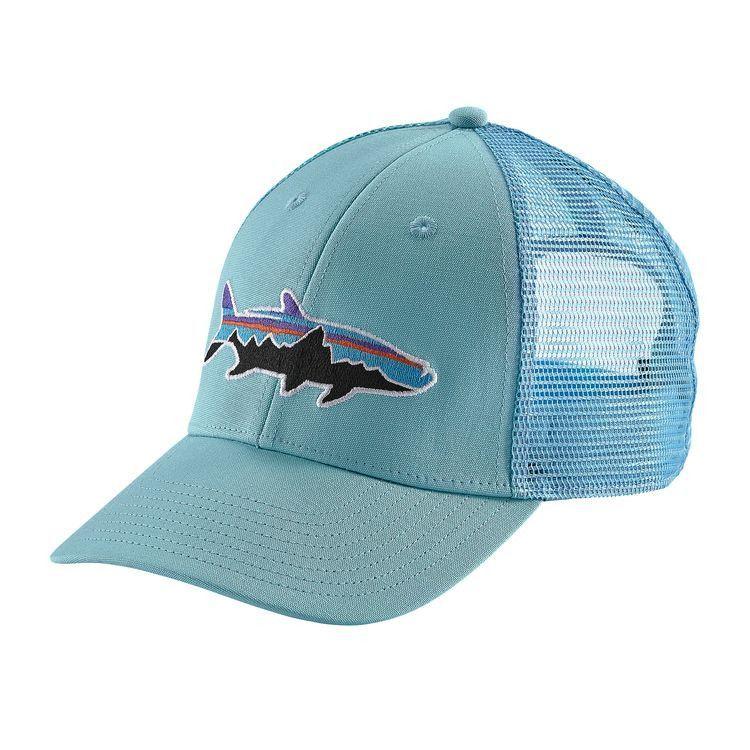 3873463606a6d Columbia Sportswear Men s PHG Mesh Ball Cap (Green Dark