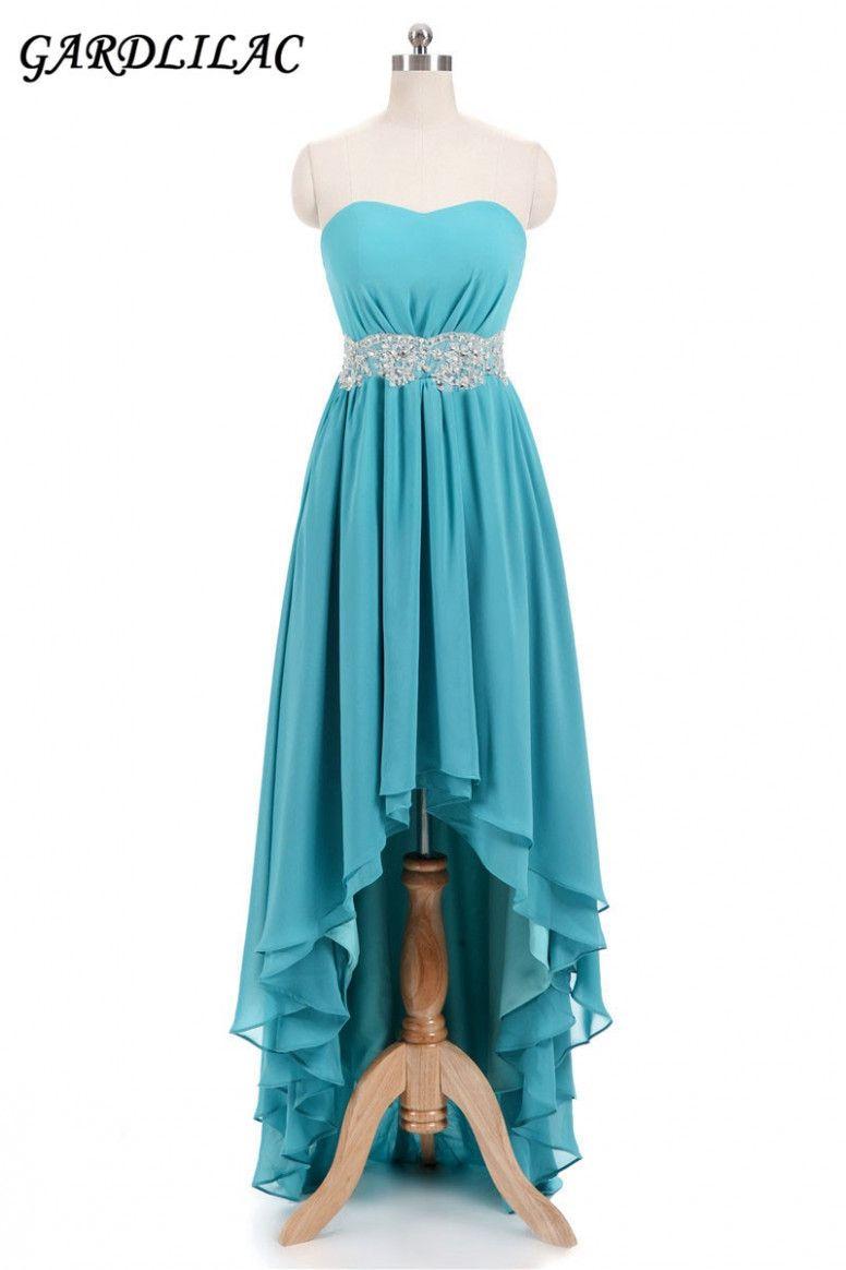 11 Türkise Kleider Für Hochzeit in 11  Kleid hochzeit, Günstige