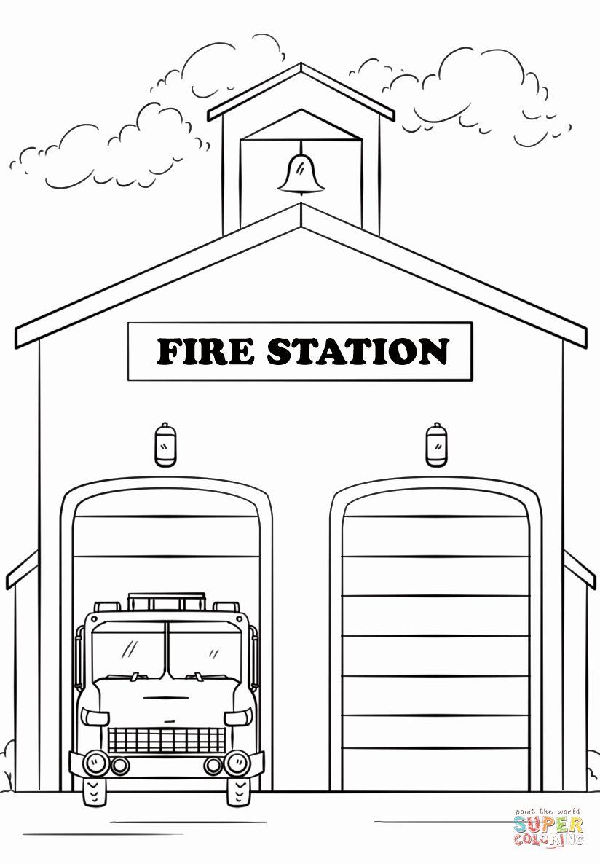 Car At Gas Pump Cartoon Google Search Printable Coloring Pages