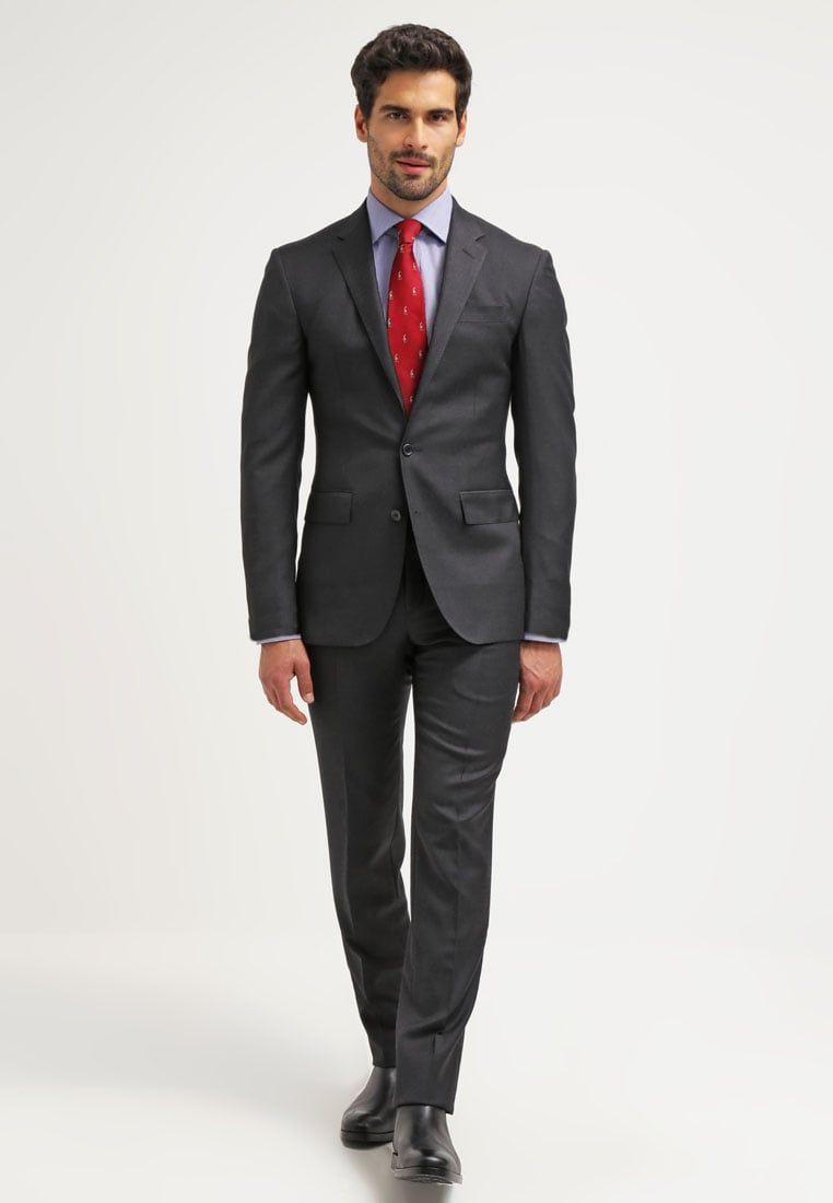 43e236f61bb ¡Consigue este tipo de traje de Polo Ralph Lauren ahora! Haz clic para ver