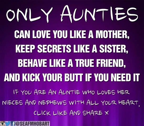 Your Meme True Friends Niece And Nephew Neices Quotes