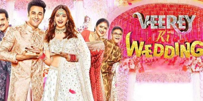 Watch Veere Di Wedding.Watch Veere Di Wedding full movie Hd1080p Sub