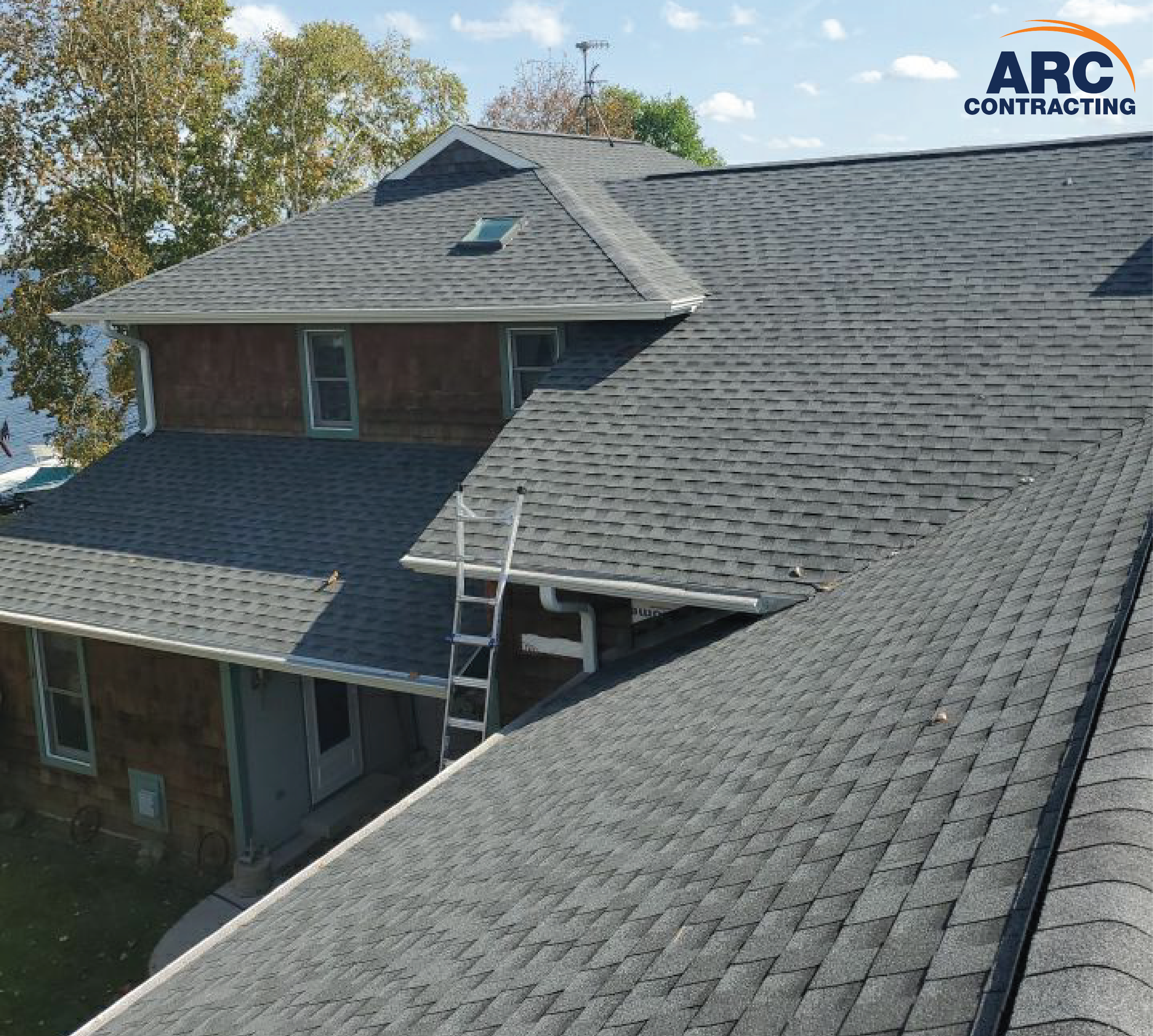 Schedule For A Free Quote In 2020 Free Quotes Roofing Contractors Roofing