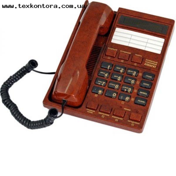 Телефон русь 27 инструкция скачать