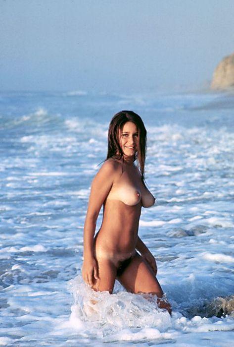 Katie price breast reduction 2007