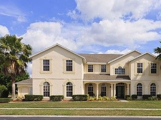 144ecafe85aed2763004291c656fc34d - Homes For Sale Formosa Gardens Kissimmee