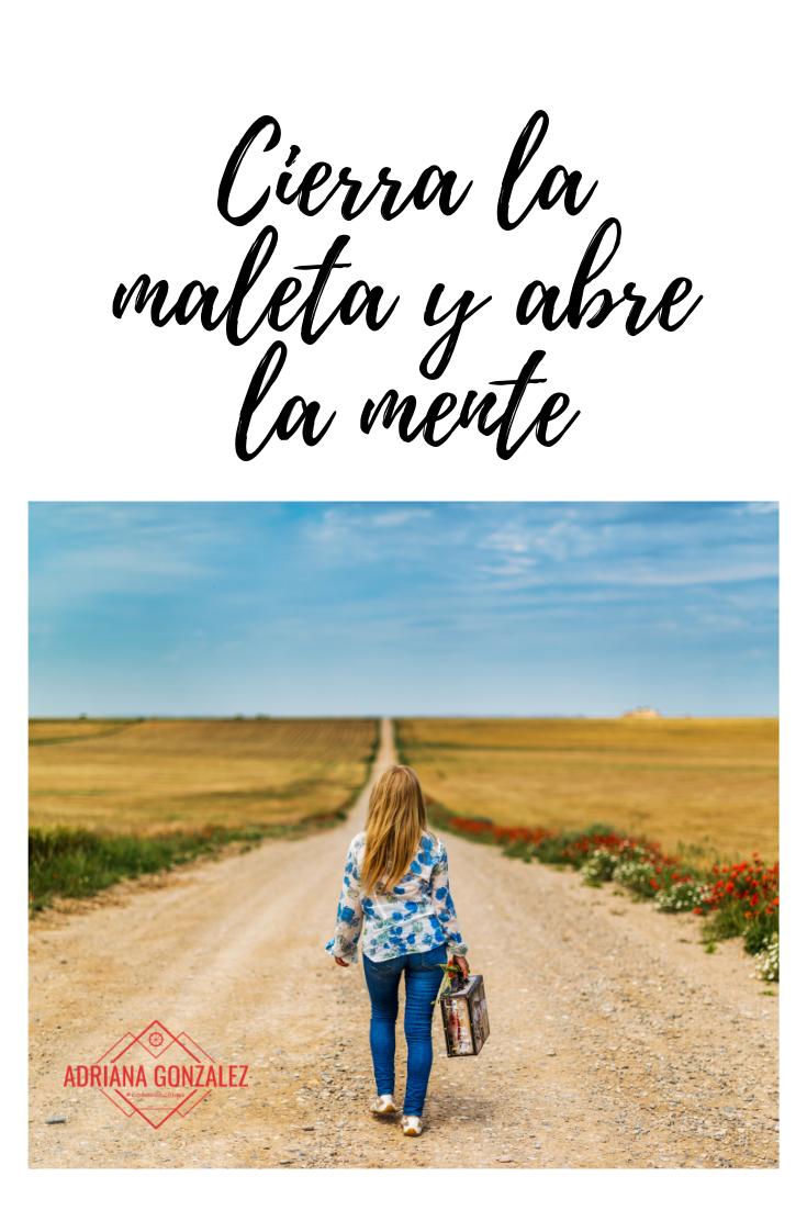 Me Atreví A Dejar De Soñar Y A Vivir La Vida Que Realmente Anhelaba Conoce Mi Historia Viaje Frases De Viajeros Las Mejores Frases De Viaje Frases Viajes