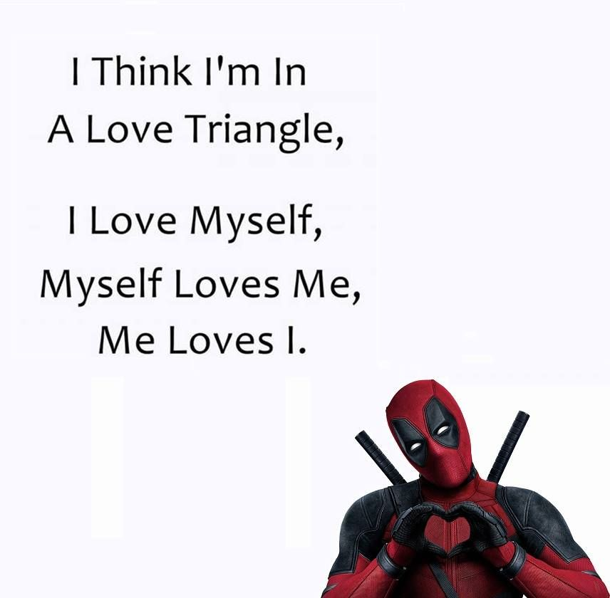 10 Best Funny Love Quotes Of All Time Quotes About Funny Love Love Quotes Funny Cute Quotes For Her Cute Funny Quotes