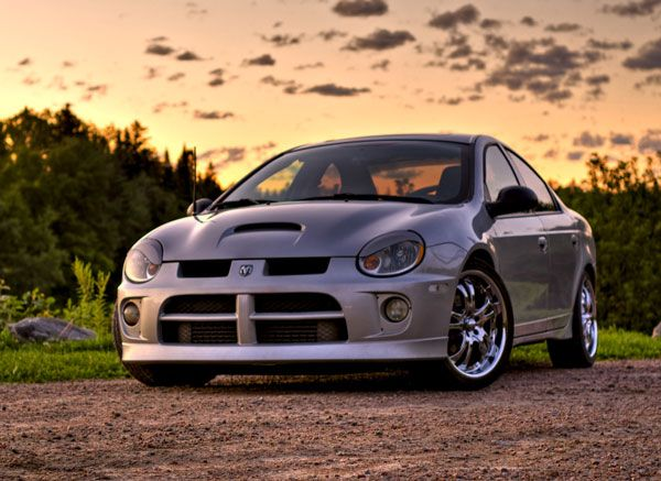 I see a lot of talk on forums about what other SRT vehicles Dodge
