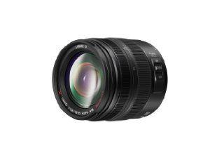 Amazon.com: Panasonic H-HS12035 LUMIX G X VARIO 12-35mm/F2.8 ASPH X Series Lens: Camera & Photo