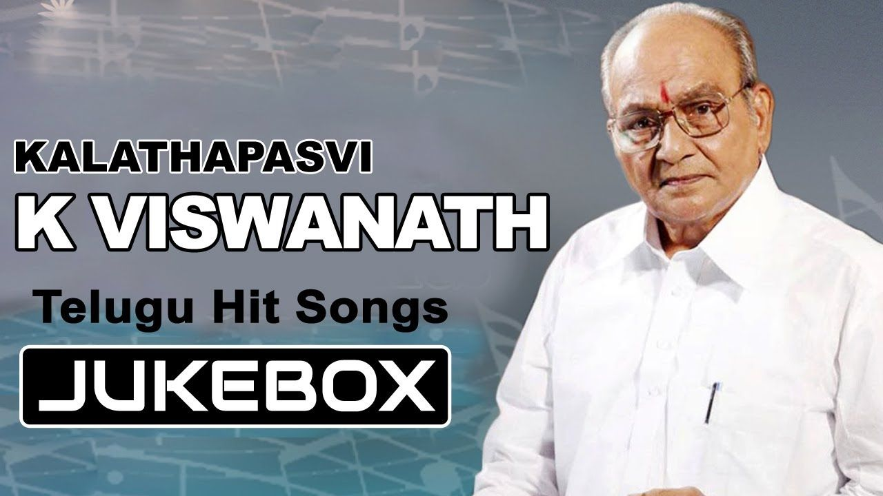 sunitha super hit telugu melody songs free download