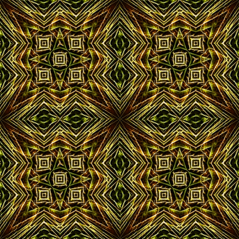 Antoine_Nehme_-_AngularLight_18 by stradling_designs, click to purchase fabric