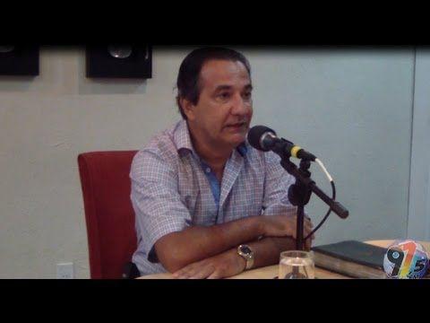 BAIXAR COM SILAS MALAFAIA VIDEO FRENTE DE GABI